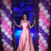 Birthday Bash of Tanya Sharma!
