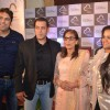 Salman Khan with Salma Agha and Arpita Khan Sharma set to venture into jewellery segment