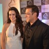 Salman Khan all set to venture into jewellery segment