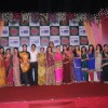 Entire Star Pariwar at Purva''s sangeet ceremony