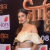 Launch of Color TV's new show 'Naagin' Season 2