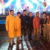 Promotions of MULTIFLY Lounge at Dandiya Nights