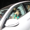 Tusshar Kapoor's Birthday Bash