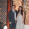 Mukesh Ambani hosts Isheta Salgaocar's pre-wedding bash!