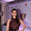 Celebs at Brand Vision Awards