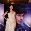 Celebs at Launch of Himesh Reshammiya's Album 'Aap Se Mausiiquii'