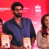 Launch of Aishwarya R Dhanush's Book 'Standing on an Apple box'