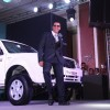Akshay Kumar at the Launch of Tata Xenon Yodha