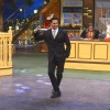 Akshay Kumar Promotes Jolly LLB 2 on 'The Kapil Sharma Show'