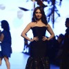 Tamannaah Bhatia at Lakme Fashion Week 2017 Day 1