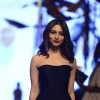 Lakme Fashion Week 2017 Day 1