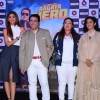 Launch of Govinda's film 'Aagaya Hero'