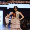 Lakme Fashion Week 2017 Day 2