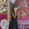 Swara Bhaskar Performs at Music Launch of 'Anarkali of Aarah'