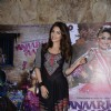 Celebs grace the special screening of 'Anarkali of Arrah'