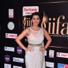 Celebs at IIFA Red Carpet!