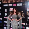 Celebs at 'IIFA Utsavam'