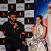 Trailer Launch of Half Girlfriend!