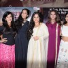 Special Screening of 'Begum Jaan'