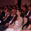 Katrina Kaif at 'IMC Ladies' Event!
