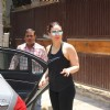 Gorgeous actress Kareena Kapoor snapped!