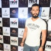 Randeep Hooda, Meet Brothers at Mirabella Talent's Event!