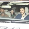 Celebs attend Kareena Kapoor's Bash