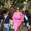 Parineeti Chopra and Ayushmann Khurrana Promotes 'Meri Pyaari Bindu'