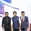 Launch of Sachin Anthem of fim 'Sachin: A Billion Dreams'