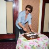 Shah Rukh Khan turns 52!