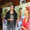 Hrithik Roshan looks uber cool in this jacket