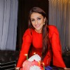 Aarti Chhabria's birthday bash!