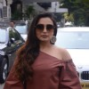 Rani Mukerji at Vogue BFF's