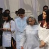 Aishwarya with mother-in-law Jaya Ji