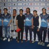B-town celebs at Super Star league