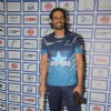 Arjun Rampal at Super Star league