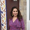 Madhuri Dixit at Total Dhamaal Promotions