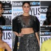 Bollywood celebrities at India's Most Stylish Awards!