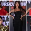 Bollywood celebrities at GQ Style & Culture awards!
