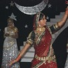 Ragini rock the dance floor
