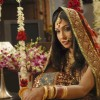 Rituparna Sengupta in the movie Mittal V/S Mittal