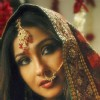 Rituparna Sengupta looking marvellous