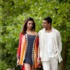 Akshay Kumar and Deepika in Housefull movie | Housefull Photo Gallery