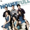 Poster of the movie Housefull