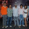 Team of Shaapit movie