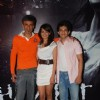 Aditya, Shweta and Rahul in the movie Shaapit