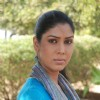 Sakshi Tanwar in tv show Crime Patrol