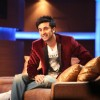 Ranbir Kapoor in tv show Lift Kara De