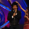 Vivek Oberoi in tv show Dance India Dance Season 2