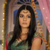 Pratigya looking tensed